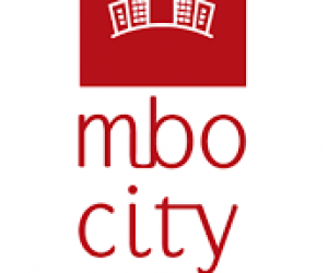 Countdown for MBO City!